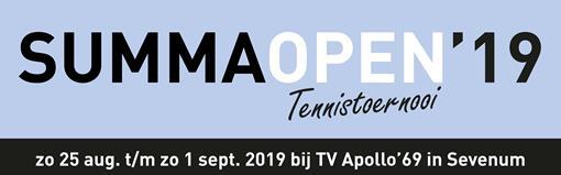 Summa Open kop-2019.jpg