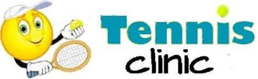 tennisclinic.jpg