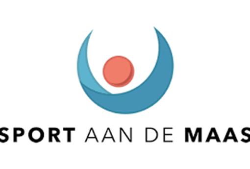 Sport aan de Maas.png