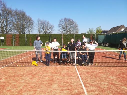 G-Tennis team Foto Teun.jpeg